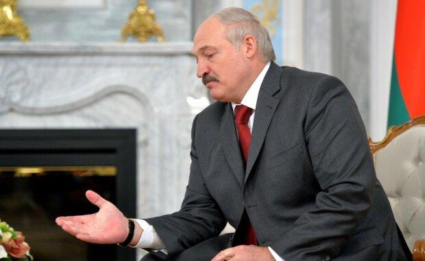 Лукашенко закрыл границу с Украиной: появился мощный ответ, «поставили на место»