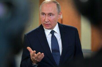"""Путин начал новый конфликт против Запада, на кону судьба Украины: """"спецслужбы РФ организовали..."""""""