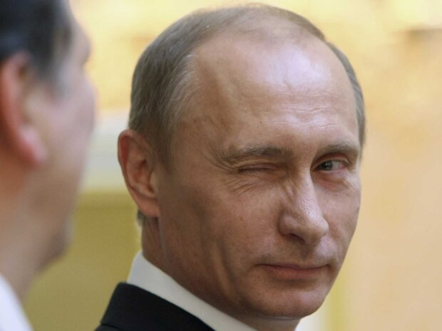 1424865604_meet-the-pr-firm-that-helped-vladimir-putin-troll-the-entire-country
