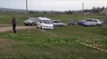 Зникнення двох дівчаток сполошило Одещину: що відомо про зниклих, фото