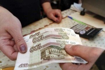 Врачи «ДНР» заставляют больных платить абсолютно за все