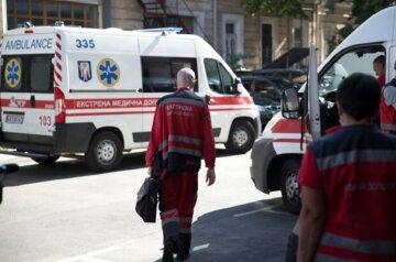 Вспышка опасной инфекции в детсаду под Одессой: сколько малышей в больнице