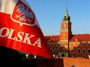 work-in-Poland-470×351