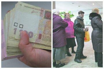 Одесити отримають по три тисячі гривень на карантині: що потрібно зробити
