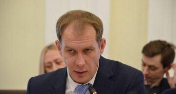 """Андрей Малеваный раскрыл, кто занимается масштабной вырубкой лесов: """"Под прикрытием..."""""""