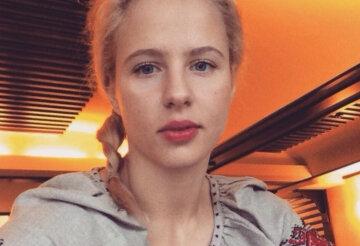 """Украинскую чемпионку возмутили позорные условия жизни земляков: """"они должны подтирать..."""""""