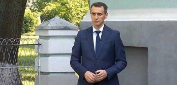 Чи буде введений в Україні повний карантин — залежить від дотримання правил бізнесом