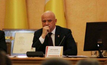 Труханов пойдет под суд: что наделал мэр