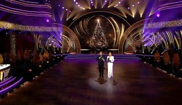 """У участников шоу """"Танці з зірками"""" появилась серьезная конкурентка: """"Пошли известные звезды..."""""""