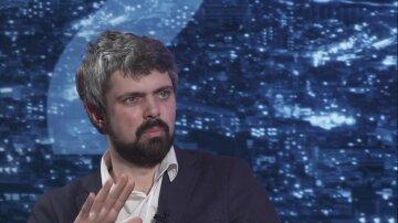 Действия Януковича - недостойное поведение для президента любой страны, - Дробович