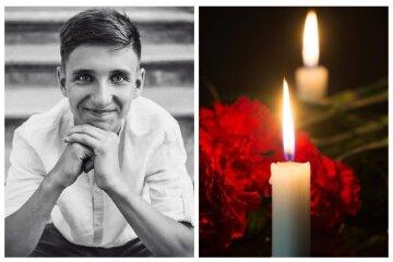 """Лікарі не змогли врятувати 15-річного Микиту, якого збили на """"зебрі"""" в Одесі: деталі трагічної аварії"""