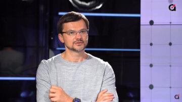 Дорошенко рассказал, какой была инфляция в Киевской Руси