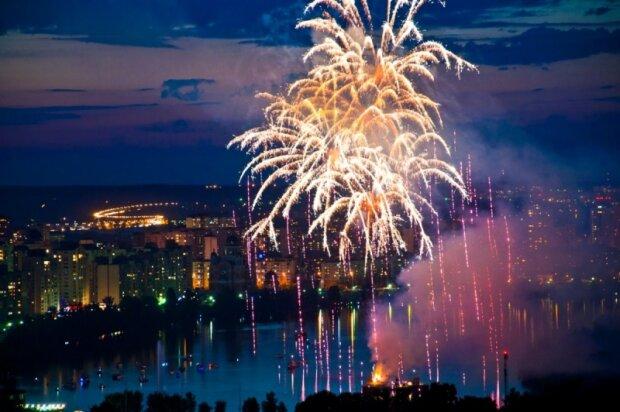 Куди піти на День Києва 2018: фестивалі, виставки, концерти