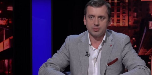 Ситуация перед выборами в Украине накаляется, Семенюк предупредил об угрозе: «Корень зла стоит искать…»