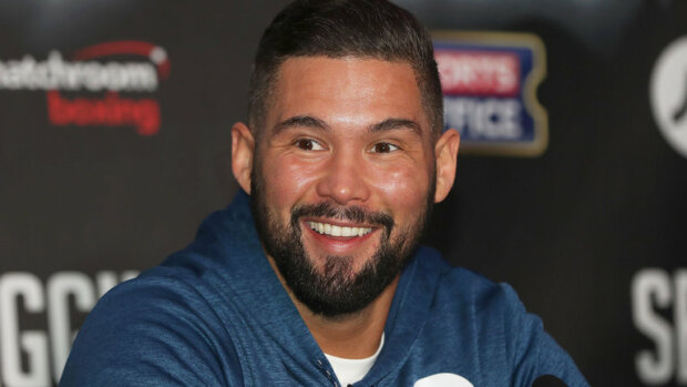skysports-tony-bellew-press-conference-boxing-smiling_3901330