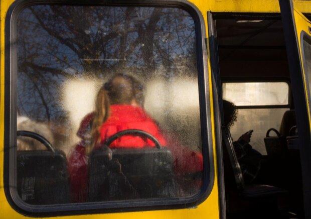 Карантин в Одессе: что происходит в  общественном транспорте после запрета, видео
