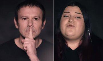 """Вакарчук и Alyona Alyona довели до слез и мурашек: """"Вечная память Герою Украины Дане Дидыку"""""""
