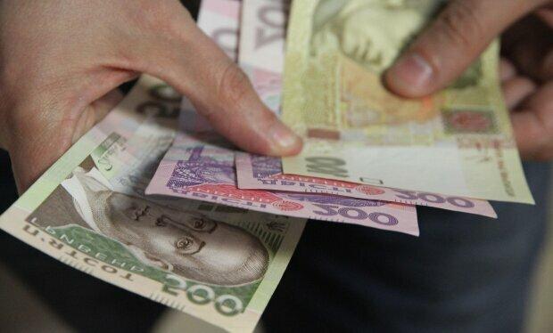 """Украинцы получат новые выплаты, принято решение: """"5 тысяч гривен получат..."""""""