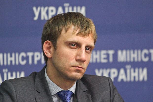 Янчуку уже в этом году ГПУ может вручит подозрение - СМИ