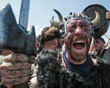 norvezhskie_vikingi