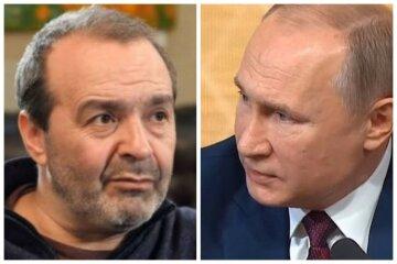 """Шендерович раскрыл, как Путин раскачивал ситуацию в Украине: """"Усилил национализм и..."""""""