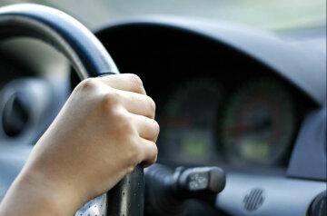 Водителям возвращают то, чего все боялись: авто будут забирать