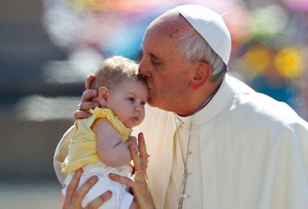 reu-pope1