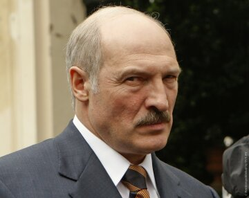 Лукашенко заявил о «прекращении братства» между РФ и Беларусью: «Это понятие неприемлемо»