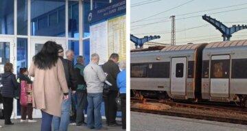 """Пасха и майские праздники в Одессе: в """"Укрзалiзнице"""" сообщили, что изменится в движении поездов"""