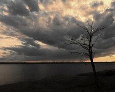 стихия-погода-прогноз-небо