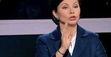 """Екс-регіоналка Бондаренко сказилася через успішну атаку ВСУ проти бойовиків: """"Воєнний злочин"""""""
