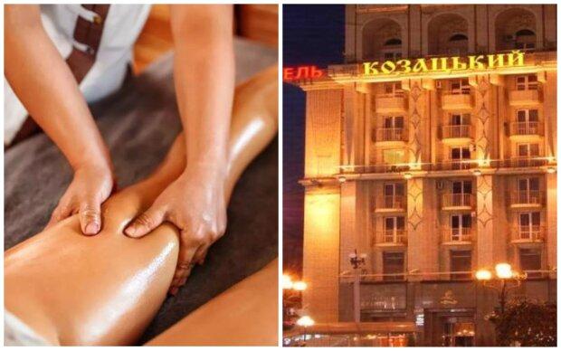 Пияцтво і тайський масаж: що діється в готелі, де закрили евакуйованих з Балі українців