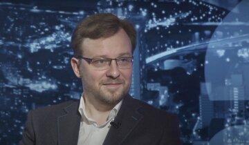 Війна Росії з Україною була неминучою, але ми виявилися до неї не готові, - Толкачов