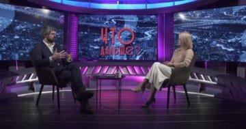 ВР дала оценку Майдану: Дробович рассказал, что это дает