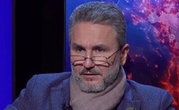 """Друзенко объяснил, в чем опасность разногласий между Зеленским и Степановым: """"Аварии не избежать"""""""