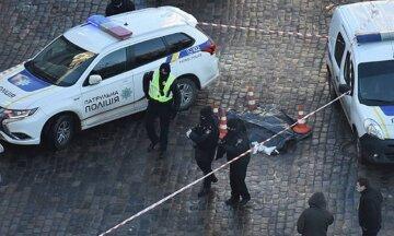 Азербайджанец забил на дороге 52-летнего киевлянина, врачи оказались бессильны: всплыли подробности трагедии