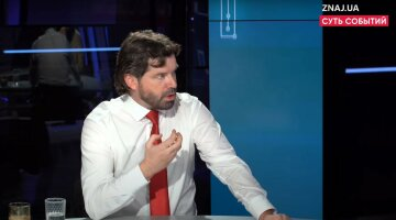Децентрализация в Украине состоялась на самом деле в лучшем случае на 50%, - Новак