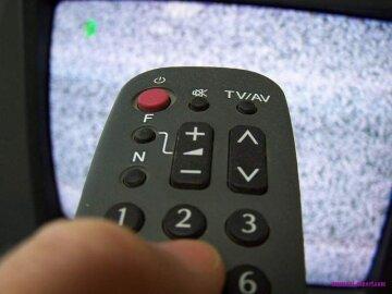 Закон о квотах: какие каналы под угрозой закрытия