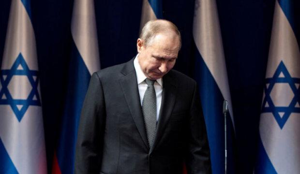 """Путін осоромся із закордонним спецназом, з'явилося фото: """"президента РФ конвоюють..."""""""