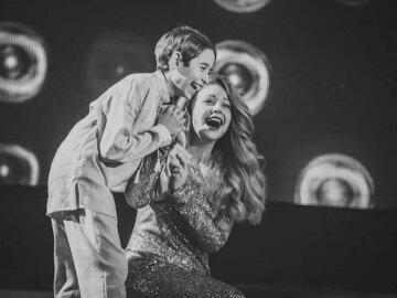 """19-летний победитель """"Голосу країни"""" Сасанчин женится, как отреагировала Тина Кароль: """"Если честно..."""""""