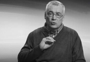 Дмитро Снєгирьов: Україна в Мінську не може навіть узгодити число полонених для обміну