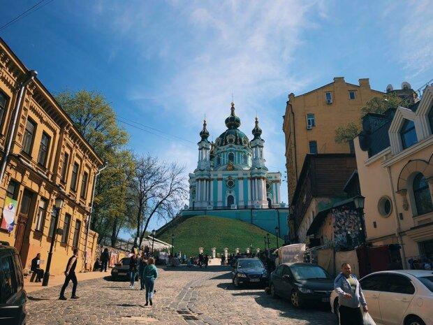 Весна штурмує Україну з новою силою, температура підвищиться до +15: кому пощастить найбільше