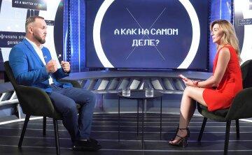 Це частина стратегії Росії по затягуванню повернення України у свій геополітичний простір, - Кочевенко