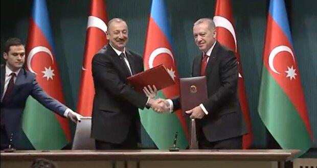 Турция и Азербайджан нанесли колоссальный ущерб экономике РФ, детали: рынок полностью потерян