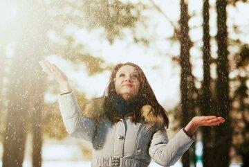 """Февраль превратится в сказку для избранных знаков Зодиака: """"карьерный рост, любовь и не только"""""""