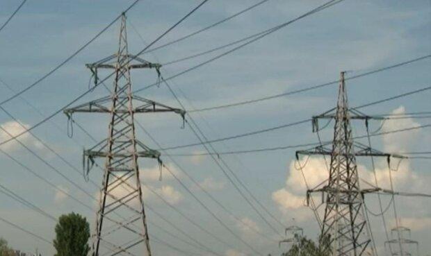 НКРЭКУ может ограничить конкуренцию при экспорте электроэнергии несмотря на рекомендации ЕС – ПЭАУ