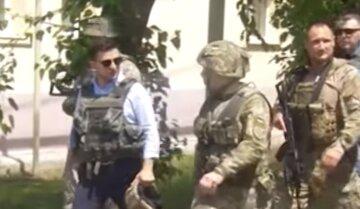 """Генерал назвав головну умову перемир'я на Донбасі: """"Це довели попередні 6 років..."""""""