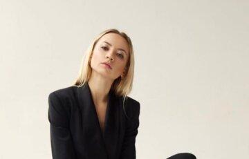 """Розкішна блондинка з """"Квартал 95"""" вирішила роздягнутися на камеру, безсоромне фото: """"Жінка-мрія"""""""