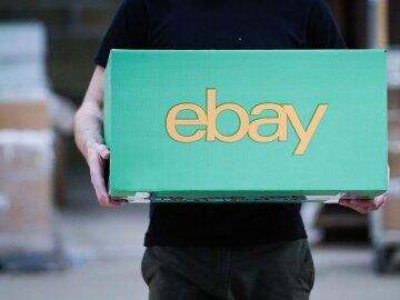 Ebay: как покупать через сайт, стоимость пошлины, способы доставки, чего нельзя делать