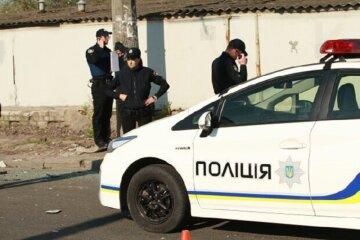Дети бесследно пропали на Одесчине: как они выглядят